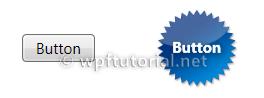 Настраиваемая кнопка в WPF